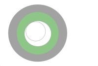 logo-willemijn